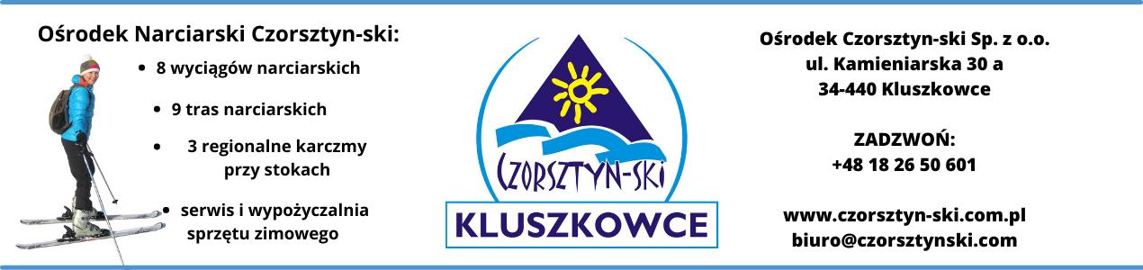 Czorsztynski staryczorsztyn.pl (1)
